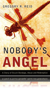 nobodys_angel