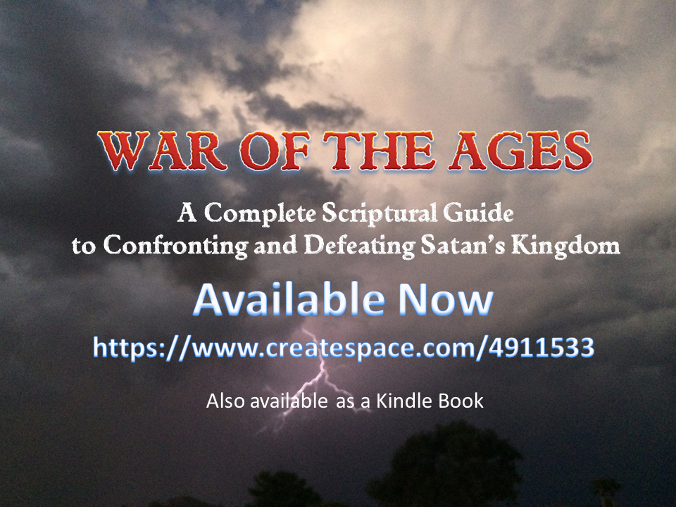 War of the Ages For Website